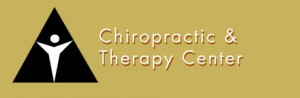 Chiropractic & Therapy Center of Somerset NJ